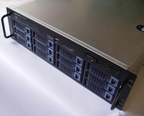 server-resized