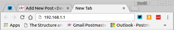 google-chrome-address-bar