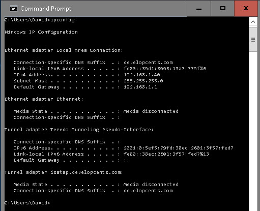 windows-command-prompt-ipconfig